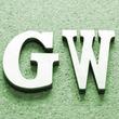 【未来日記】5月3日のあなたへ 「フードソニックに珍肉BBQなど……GW後半戦もグルメフェス目白押し!」