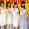 5人組アイドルユニット「ILoVU」イベントで、応援団長ビッグダディが仰天発表!