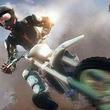 バイクレースゲーム「Moto Racer」シリーズ15年ぶりのナンバリングタイトル「Moto Racer 4」が10月に海外発売
