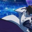 「遊☆戯☆王」劇中に高橋和希が描く原画、本日より新たなカードの配布も