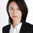 舞台「ホイッスル!」椎名翼は北村諒、松下左右十役に谷口賢志