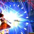 PS4版『東方スカイアリーナ・幻想郷空戦姫-MATSURI-CLIMAX』の配信日が5月20日に変更【動画あり】