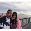 『イッテQ!』出川イングリッシュで数々の奇跡を起こした出川哲朗版「はじめてのおつかい」がネット上で大きな話題に 「神降臨!」