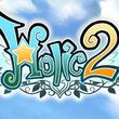 アラリオ,韓国の長寿MMORPG「Holic 2」の日本向けサービス契約を締結。6月にCBTを実施予定