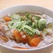 あなたの地元の郷土料理は? 日本全国の郷土料理を集めたレシピ本【作ってみた】