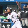 """【プロ野球】パ6球団の""""ユーティリティープレーヤー""""に注目!"""
