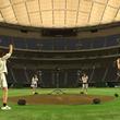 リトグリ、「東京ドームで歌ってみた」動画を公開