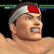「THE KING OF FIGHTERS XIV」日本チームの草薙 京,二階堂紅丸,大門五郎の最新プレイ動画が公開。 「地獄極楽落とし」の演出は必見