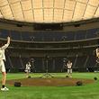 リトグリ、シングル「My Best Friend」リリース日に東京ドームで歌ったアカペラメドレー動画を公開
