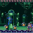 『ロックマン7 宿命の対決!』&『ロックマンX』がNew3DS用バーチャルコンソールで配信中