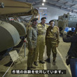 第二次世界大戦の戦場や戦車内を360°見渡せるフルCG映像作品が公開中 メイキング動画もチェック