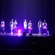 AAA、全国アリーナツアー「AAA ARENA TOUR 2016 -LEAP OVER-」福岡からスタート