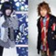 ピコ、TETSUYA(L'Arc〜en〜Ciel)楽曲提供の新曲発売決定