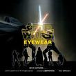 映画「SW」の公式アイウェア展開、メガネの愛眼で2012年初秋発売へ。
