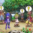 日本一ソフトウェアのシミュレーションRPG『ファントム・ブレイブ』PC版が、Steamにて日本語入りで7月25日配信決定