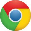 Chromeが秋からFlash無効化によりニコニコ動画が閲覧出来なく鳴るというデマが出回る