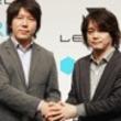 「これでダメならソーシャルゲームは諦める」とレベルファイブ 日野晃博氏が語った。「グリー×レベルファイブ共同発表会」レポート
