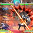 人気2D格闘ゲームのバージョンアップ版『アクアパッツァ Version2.0』配信決定! 新キャラクターを追加!!【動画あり】