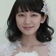 『ゆとり』『あさが来た』で大反響の若手女優・吉岡里帆が「ゼクシィ」9代目CMガールに!花嫁姿もやっぱり可愛すぎる【動画】