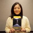 外国文学は小学生から読んでいたが、最も影響を受けたのは安部公房の『箱男』 ------アノヒトの読書遍歴:鴻巣友季子さん(前編)