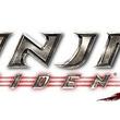 『NINJA GAIDEN 3(ニンジャガイデン3)』本日発売 初回特典『DEAD OR ALIVE 5 体験版 α.ver』アンケートを実施