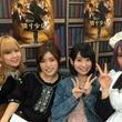 SKE48佐藤すみれ主演映画公開直前SP放送