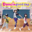 Dream5「EZ DO DANCE」カヴァーがイトーヨーカドーCM曲に決定