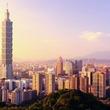 台湾ネットユーザーが実証・・・外国から台湾に「中華民国」と書いて荷物を送ると大幅に遅延する