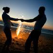 恋する心理テスト。この夏あなたに訪れる恋の行方は?