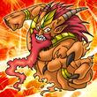 『ドラゴンコレクション』自分の属性に合った貴重なモンスターカードを手に入れろ!【ファミ通GREE Vol.2】