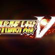 『スーパーロボット大戦V』がPS4、PS Vita向けに発売決定 『勇者特急マイトガイン』や『宇宙戦艦ヤマト2199』などが初参戦!