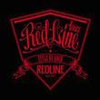 東名阪「REDLINE」にMOROHA、yonige