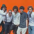 SPiCYSOL、ド直球のラブソング「Coral」MV