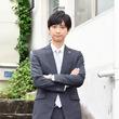 運転担当・鈴木裕樹「捜査一課長の心休まる場所に」
