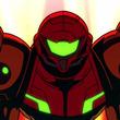 『メトロイド』躍動感あふれる自主制作アニメ! サムスが駆け回る55秒