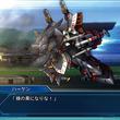 『スーパーロボット大戦OG ムーン・デュエラーズ』ハーケン・ブロウニングが『無限のフロンティア』から参戦!!