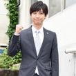 鈴木裕樹、最近は「おいっ子と遊ぶのが一番楽しい!」