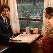 """新井浩文の""""クズ男""""芝居が話題「小津、クズすぎ!」"""