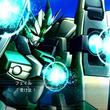 『スーパーロボット大戦OG ムーン・デュエラーズ』をプレイする前に! 『スーパーロボット大戦OG』シリーズストーリーダイジェスト