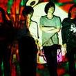 Droogが3年ぶりのフルアルバム「命題」リリース、全国ツアーも決定