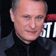 『ミレニアム』ミカエル・ニクヴィスト、マンデラ大統領のドラマに出演