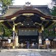400年の時を越え、「豊臣秀吉の歯」が残る京都・豊国神社