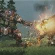 【速報】『Titanfall 2』マルチプレイ映像がお披露目【E3 2016】