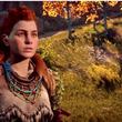 『Horizon Zero Dawn』最新ゲームプレイ動画が公開【E3 2016】