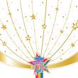 アイドルマスター10周年ライブBD、シリーズ最高初週売上をマーク