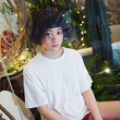 水カン、EP「UMA」全生物を確認&新曲「雪男イエティ」が今夜放送のラジオ出現