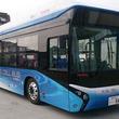 2019年に開通決定! 都心と臨海副都心を結ぶ新交通「BRT」ってなんだ?