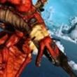 「CRIMSON DRAGON」の公式サイトがオープン。プレイヤーのパートナーとなるドラゴン3種の情報も公開
