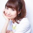 戸松遥、変態音響監督が待つ「ミュ~コミ+プラス」に今夜出演