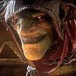 [E3 2016]ステルスアクション「Styx: Shards of Darkness」最新情報をチェック。匂いを嗅ぎつけるドワーフやゴブリンハンターのダークエルフなど,敵がいっぱい